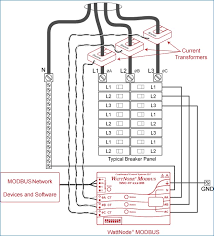 three phase plug wiring diagram bestharleylinks info 3 phase plug wiring x y z image result for 3 phase wiring diagram australia regulations
