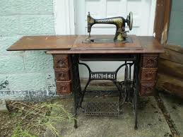 Treadle Sewing Machine Cabinet Singer Sewing Machine Cabinet Parts Best Home Furniture Decoration