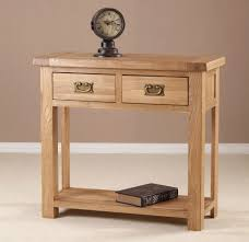 black sofa table. Mainstays Coffee Table Instructions Luxury Black Sofa Walmart Elegant Tables Rowan Od Small A