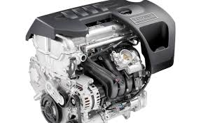 All Chevy chevy 2.2 engine : Chevrolet Cobalt engine gallery. MoiBibiki #6
