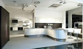 modern curved kitchen island. Curved Kitchen Island Modern Glamorous Design Engaging Best I