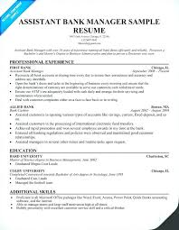 Banking Resume Examples Extraordinary Business Resume Examples Business Management Resume Examples Best