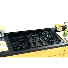 gas stove top with griddle. Gas Cooktop With Griddle 5 Burner Table Type Stove Best Top