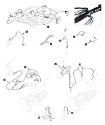 1980 goldwing wiring diagram in addition f 34 moreover f 27 besides engine for honda crf
