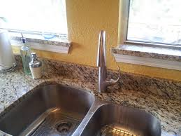 clog kitchen sink home interior ekterior ideas