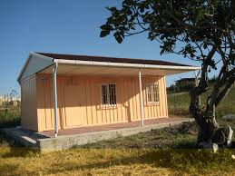 Where To Buy A Shipping Container Shipping Container Homes For Sale Hawaii Wpcamelcase Intended For