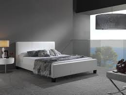 queen size platform bed with headboard full bed with storage drawers high king bed frame