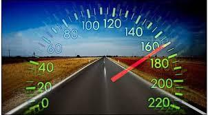 hız sınırı ile ilgili görsel sonucu
