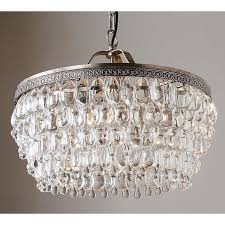 pictures gallery of lovable chandelier hanging lights best lighting images on uk ceiling lights next chandelier