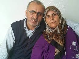 Büyükşen çifti cinayetinde tutuklanan Mustafa Okşen hayatını kaybetti -  17.08.2021, Sputnik Türkiye
