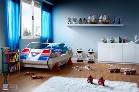 Sheffield Bedroom Furniture Bedroom Ideas Sheffield