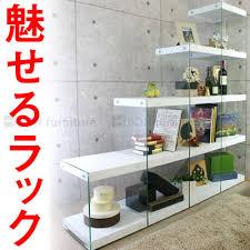 dvd storage stylish modern display rack glass shelves open rack versatile glass dvdcd rack cd storage wall storage 10p24oct15