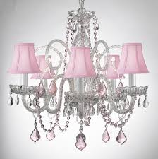a46 b2sc3855 crystal chandelier chandeliers lighting with pertaining to stylish residence colored crystal chandelier decor