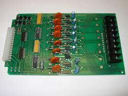 access electronics comprehensive list