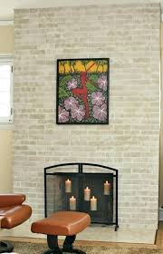 red brick fireplace makeover ideas redoing fireplace ideas red brick fireplace makeover ideas house designs ideas red brick fireplace makeover