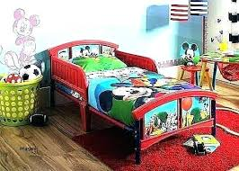 Bed Set For Toddlers Toddler Bedding Bedroom Fashion Ideas Full Toy ...