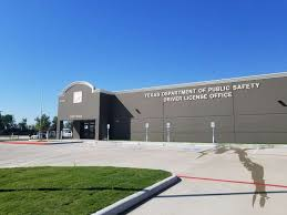 the new dps mega center opens april 27 to serve clear lake pasadena and southeast