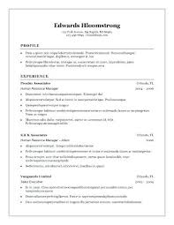 basic resumes templates traditional elegance resume template simple resume  format free download in ms word
