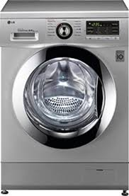 washing machine and dryer price. lg 8 kg fully automatic front load washer with dryer washing machine and price g