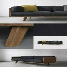 modern furniture design ideas. Download900 X 900 Modern Furniture Design Ideas I