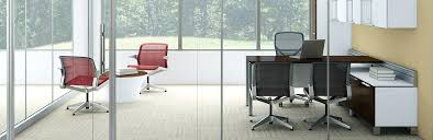plete office solutions cheap furniture nyc cheap couches nyc discount furniture nyc free delivery