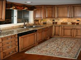 french provincial kitchen tiles. kitchen:marvelous rustic kitchen floor tile french ceramic backsplash ideas for granite countertops provincial tiles e