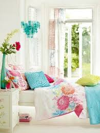 Walls Color Combinations Aqua Blue Bedroom