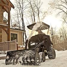 craftsman dual stage snow blower tractor attachment sears craftsman dual stage snow blower tractor attachment 4