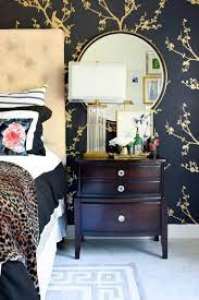 Master Bedroom Accent Wall Ideas ...