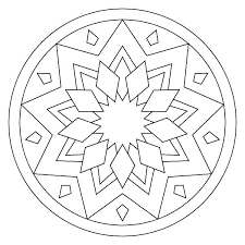 Coloring Pages Teen Vintage Teen Coloring Books Coloring Sheets