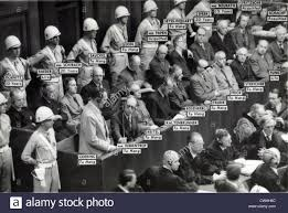 isnayana on emaze the nureburg trials were a series of trials that brought nazis after the holocaust to justice in a series of cruel massacres