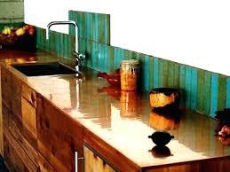 copper kitchen countertops copper cost copper kitchen copper kitchen copper sheets for kitchen copper countertop kitchen copper kitchen countertops