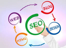 Image result for SEO Course