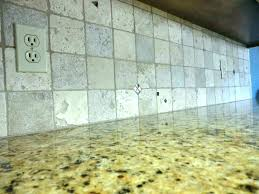 no grout tile flooring laying vinyl with