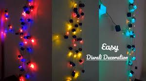 Diwali Led Lights Design Diwali And Christmas Decoration Idea How To Enhance Your Led Lights