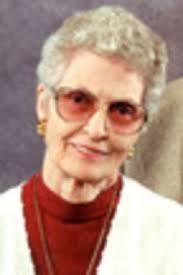 Helena Smith | Obituary | Effingham Daily News