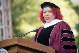Nikole Hannah-Jones declines UNC tenure ...