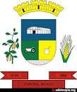 imagem de Coronel Bicaco Rio Grande do Sul n-19