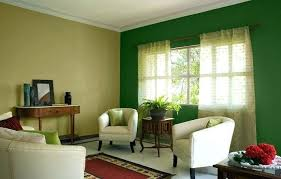 Bedroom Wall Painting Ideas Stunning Paint Designs For Living Room Samplesiteclub