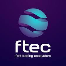 Ftec Chart Ftec