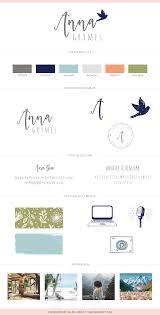 Mint Web Design Work With Me Branding Web Designing Branding Web