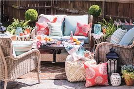 stylish outdoor furniture. Where To Buy Affordable, Stylish Outdoor Furniture N