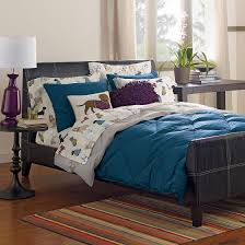 full size of bedspread splendiferousbedspreads and comforters duvets king comforter sets grey and white bedding