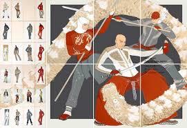 Курсовая работа о дизайне одежды ru можно ли летние сапоги с открытым носом одевать на колготки одежда