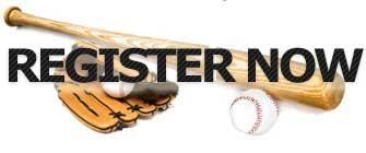 Image result for summer baseball camp images