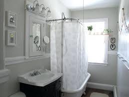 clawfoot bathtub shower curtain tub shower curtain you can look bathtub shower you can look novelty clawfoot bathtub shower curtain
