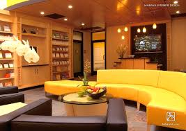 office reception area design. Office Design : Modern Reception Area Ideas .