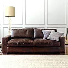 top leather furniture manufacturers. Leather Sofa Manufacturers Uk Best Brands And Entrancing Inspiration Perfect Top Furniture E