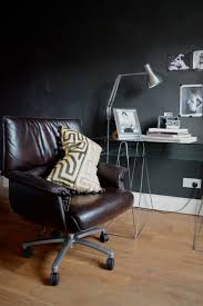 vintage leather desk chair. Wonderful Vintage For Vintage Leather Desk Chair E
