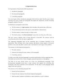 persuasive essay guide co persuasive essay guide